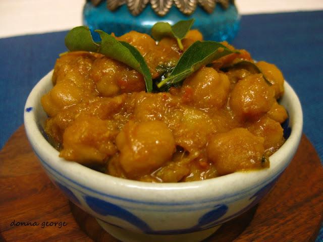 banana fry kerala style