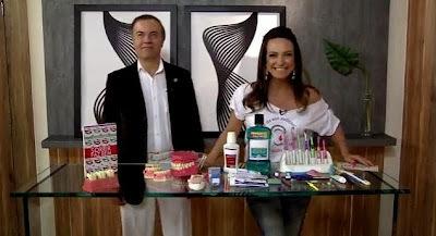Descubra como escolher corretamente os produtos de higiene bucal!