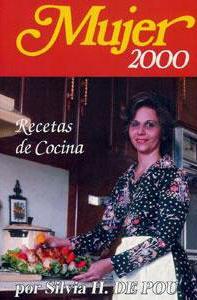 mujer 2000