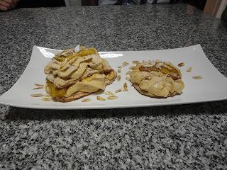 galletas de mantequilla utilisima la pasteleria