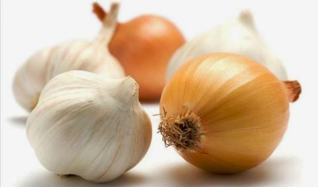 Hipertensão - menos sal mais saúde