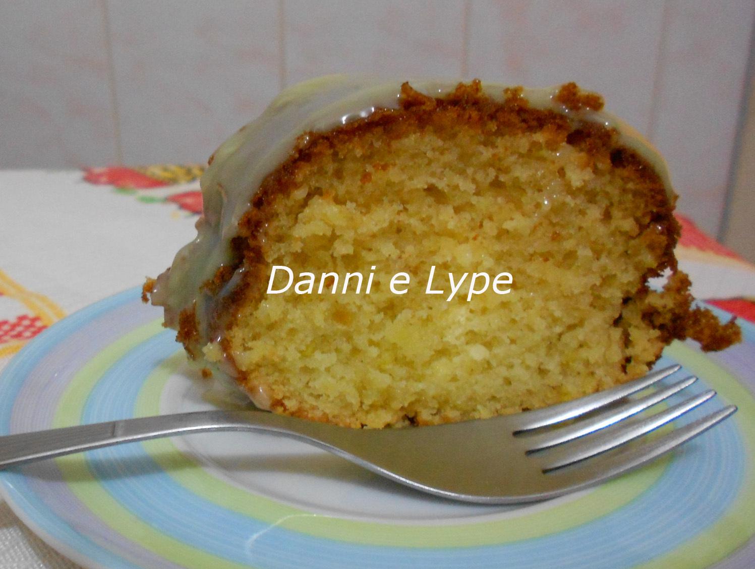 de bolo de laranja diet de liquidificador sem a casca da laranja