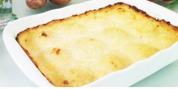 nhoque edu guedes