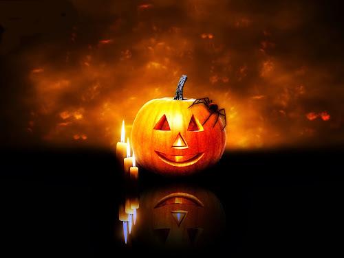 rejuvenescedora sopa de abóbora tão festejada em halloween