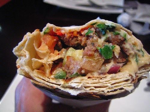 Recette de poulet shawarma à la plancha ou au barbecue