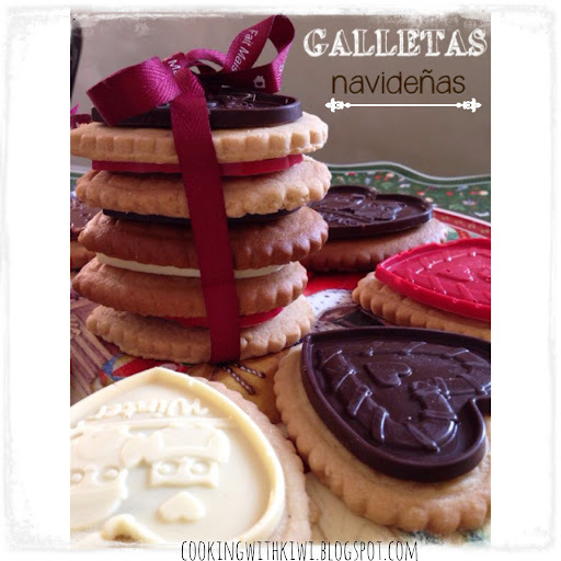 galletas tip top