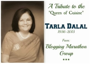 Cabbage Pulao & Quick Potato Curry - A Tribute to Tarla Dalal
