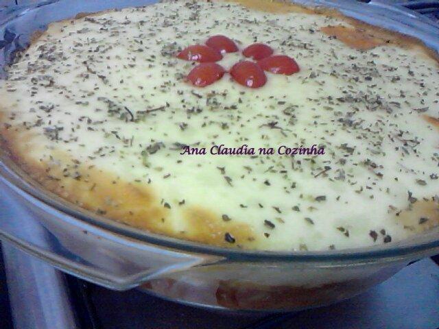 Me Ache Vegetariano - Comida de Buteco Mineiro - Blogagem Coletiva Do Blog Larissa Todo Dia