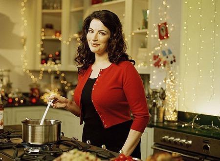 3 programas gastronômicos para você assistir!