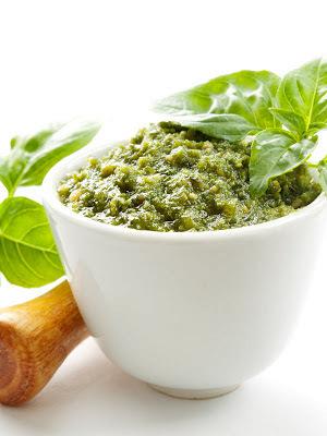 modo de preparo molho pimenta malagueta verde