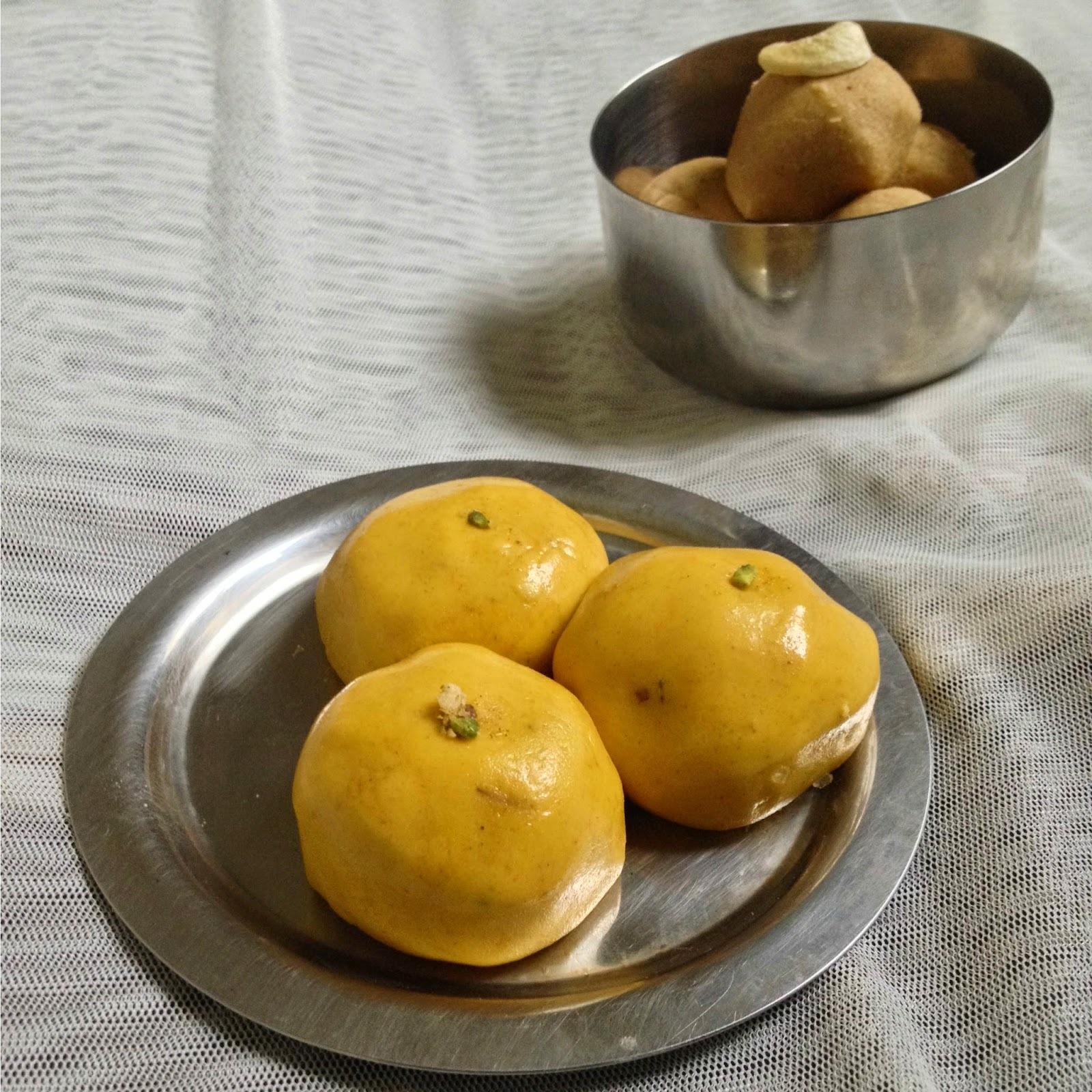 Besan laddo recipe,besan laddu,how to make besan ladoo/laddu,kadalai maavu ladoo