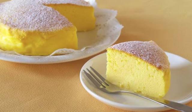 VIDEO RECEPT: Ovaj kolač od samo tri sastojka postao je veliki hit
