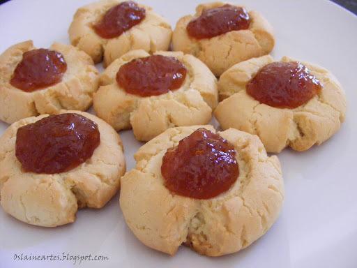 amoniaco para biscoito