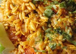 Yummy Bhelpuri Recipe