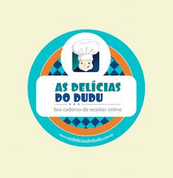 Delivery As Delicias do Dudu - Novidade