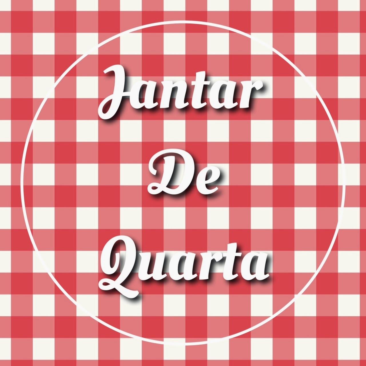 Jantar de Quarta 24/09 (cenas fortes)
