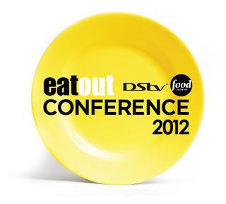 Eat Out DSTV Food Network Restaurant Awards