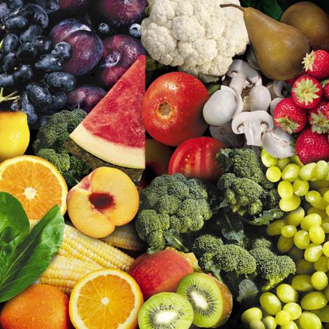 Más Cambios – Estudiando Nutrición, Combatiendo Triglicéridos Altos y Colitis Ulcerativa