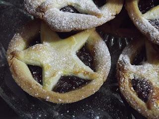 kipling cookies