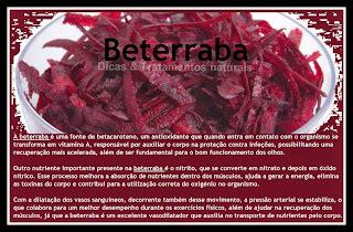 DICA DO DIA...SEGUNDA-FEIRA DIA 25/11/2013.