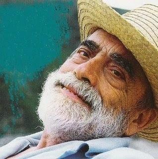 """Recetas de Gustavo """"Cuchi"""" Leguizamón"""