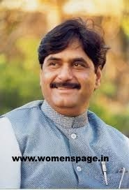 Gopinath Munde Biography Who is Gopinath Munde About Gopinath Munde