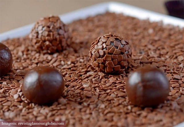 creme belga de chocolate para recheio