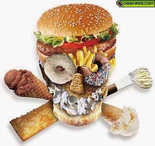 Alimentação Low Carb = Baixo Carboidrato e a Diabetes