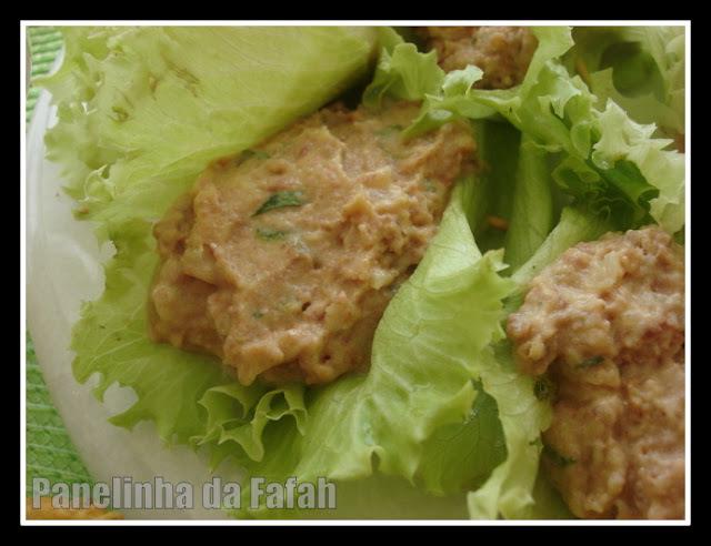 Carne  Enlatada  com  Batatas e Azeitonas