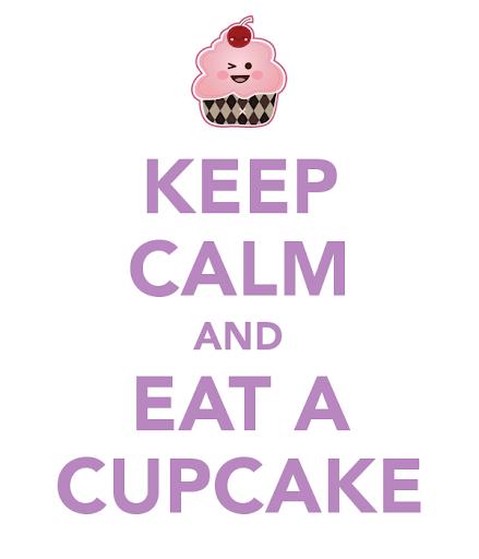 Krémy na cupcakes