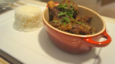 de paleta bovina cozida batata