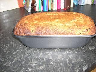 haribo cheesecake