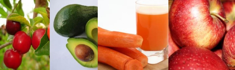 Coquetel para diminuir o colesterol