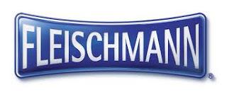 Fleischmann orienta sobre, como evitar a contaminação dos Alimentos