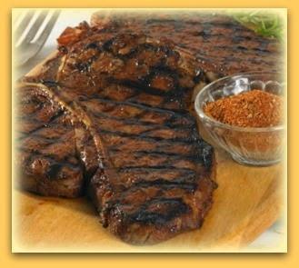 como fazer churrasco de carne de charque com carne moida