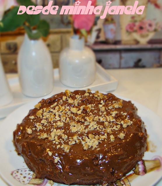 de recheio para bolo feito com maisena leite e leite condensado