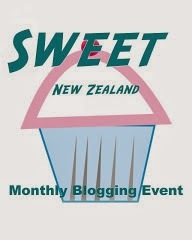 Happy Chinese New Year (of the Horse) and Sweet New Zealand #30 Recap
