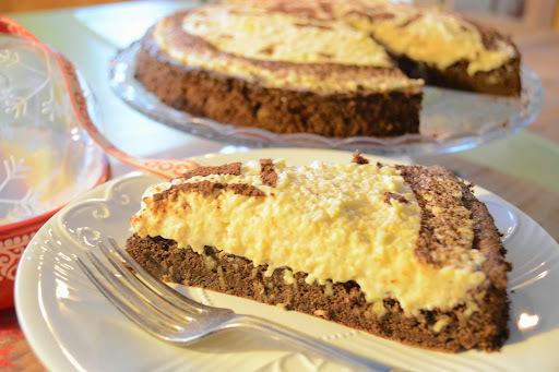 tortakrémek