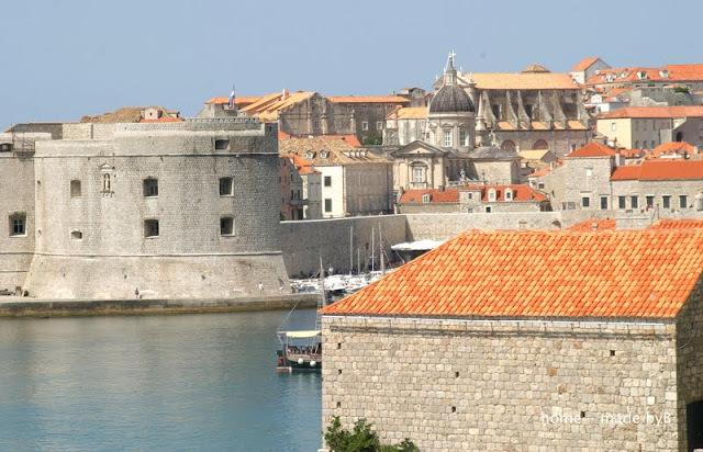 Pašticada - iz Dubrovnika :)