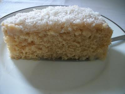 massa pronta para bolo