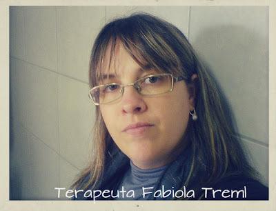 Bate Papo com a Nutri: Terapeuta Fabiola Treml