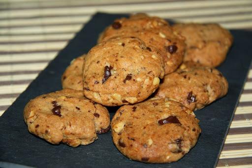 Amb aquests galetes us desitgem Bon Nadal