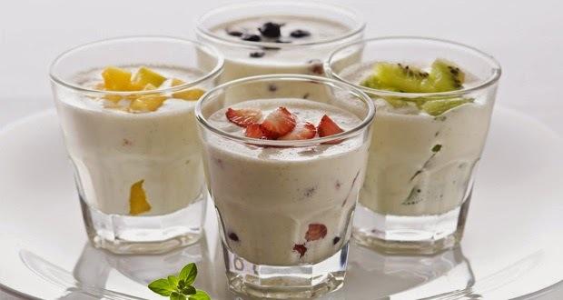 substituir maionese por iogurte natural sanduiche