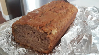 HOMEMADE PLUM CAKE(EGGLESS)