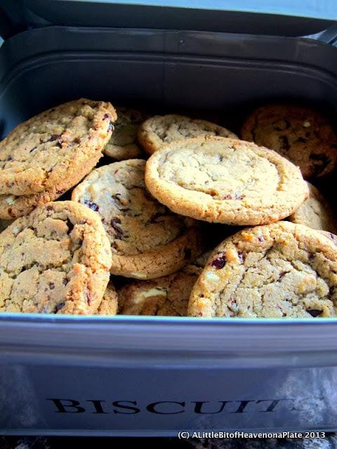 jo wheatley cookies