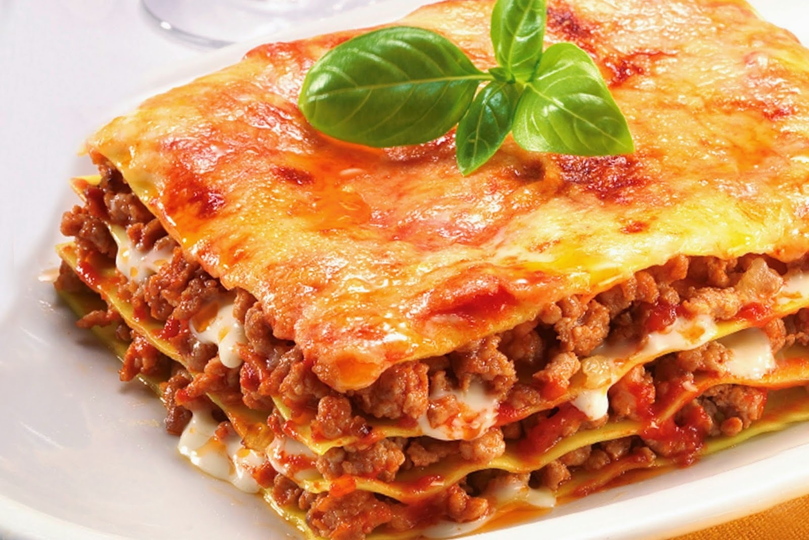 recetas de comidas rapidas y postres