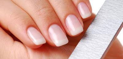Truques de manicure para cuidar das unhas