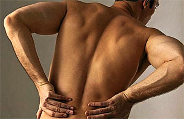 Tratamentos naturais para cálculos nos rins e na vesícula