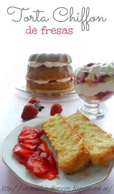 decorar tortas de cumpleaños
