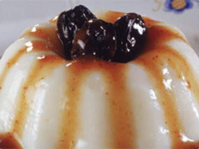 Manjar de Coco Expresso